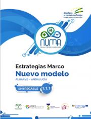 Entregable_NUMA_1_1_1_Consejeria_de_Salud