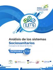 Entregable_NUMA_1_1_2 Analisis_sociosanitario
