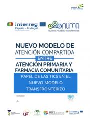 Entregable_NUMA_1_1_3_Universidad_de_Sevilla