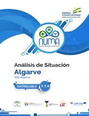 Entregable_NUMA_1_1_4_ARC_Algarve
