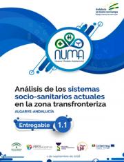Entregable_NUMA_1_1_Analisis_de_situacion_FINALES
