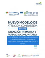 Entregable_NUMA_2_1_Modulo_atencion_paciente_cronico_fragil