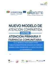 Entregable_NUMA_2_2_Modulo_integrado_para_tableta_Smartphone