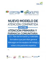 Entregable_NUMA_3_1_Plan_de_formacion_materiales_formativos
