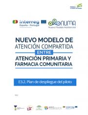 Entregable_NUMA_3_2_Plan_de_despliegue_del_piloto