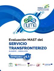 Entregable_NUMA_4_1_Evaluacion_MAST