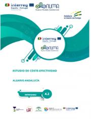 Entregable_NUMA_4_2_Estudio_de_Coste_Efectividad