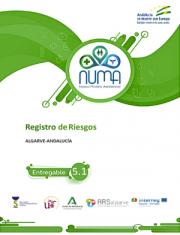 Entregable_NUMA_5_1_Registro_de_riesgos