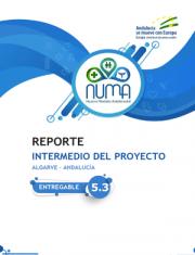 Entregable_NUMA_5_3_Reporte_intermedio_del_proyecto