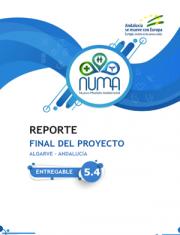 Entregable_NUMA_5_4_Reporte_final_del_proyecto