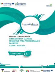 Entregable_NUMA_6_1_Informacion_material_formativo_profesionales_pacientes