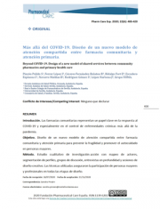 Entregable_NUMA_6_2_Articulo_publicado